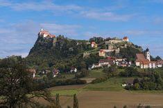 Tasting Menu, Tasting Room, Visit Austria, Types Of Wine, Wine List, Wine Making, Hotel Spa, Small Towns, Tuscany