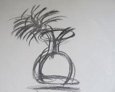 Gesturing Twigs Print starts at $0.49