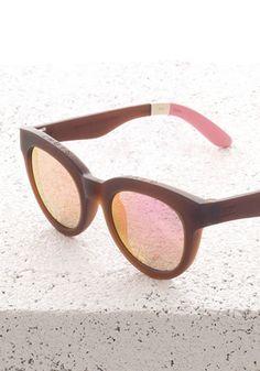 947 meilleures images du tableau EYEWEAR   Sunglasses, Eye Glasses ... 1e212e167695