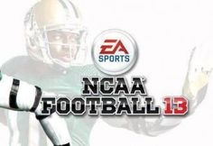 July 5, 2012    NCAA Football 13: Release Date, Features and Preview for Hit Video Game.