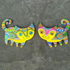 Wedding Gifts For Couples, Unique Wedding Gifts, Unique Weddings, Fish Sculpture, Wall Sculptures, Clay Wall Art, Fisherman Gifts, Talavera Pottery, Etsy Handmade