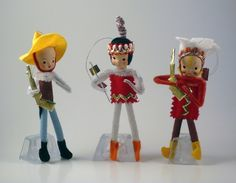 vintage dolls on etsy