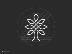 Design Inspiration 103