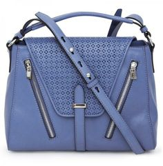French Connection Zoe bag