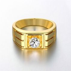 diamond ring for male with price,engagement rings for couples,mens diamond rings solitaire,mens diamond ring designs,gents diamond ring images,engagement rings for men,mens ring designs in gold,gold ring design for male without stone,Ring For Men, Mens Rings Online,  Buy Mens Rings Online, Buy Designer Mens Rings Online,  Buy Traditional Mens Rings, Buy modern Mens Rings,simple ring, stylish rings, Indian jewelry ,www.menjewell.com