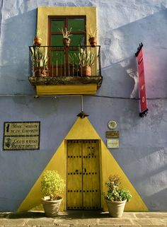 Mexico Travel Inspiration - Puebla, Mexico