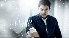 8 Best Aamir Khan Hd Wallpapers Images Aamir Khan Latest Hd