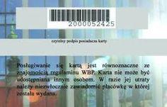 Znalezione obrazy dla zapytania karta czytelnika