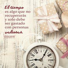 ¡Buenos dias! #Feliz