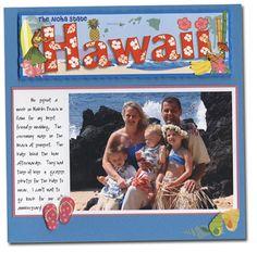 Mrs. G-Hawaii