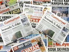 Rüyada Gazete Görmek | Rüya Tabirleri ve Yorumları