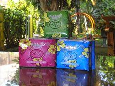 Paket Kombinasi Avail Bio Sanitary Pad Yan Armani Agen Produk Avail Bali  Hub.083119597033 Line : yan_armani BBM : 7CCC16B7  Kami mengutamakan pengiriman barang langsung di kisaran Denpasar.