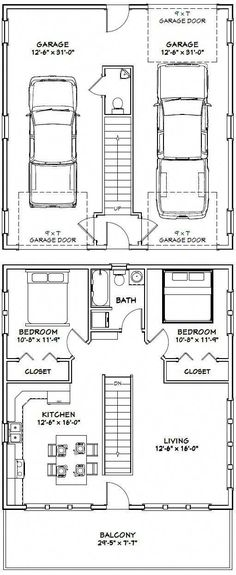 Foundation For Storage Building Shed Blueprints 12x16 Free Shed
