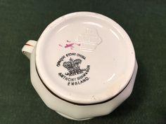 Ironstone Tea Leaf Copper Lustre Shave Mug Cup Chinese Shape Anthony Shaw-1800's | eBay