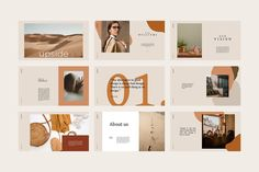 """Ad: Upside PowerPoint Template by Angkalimabelas on Upside Keynote Template Version here : --- """"Think differently. Don't be afraid to be different. It's the crazy ones who change the world"""" ― Email Template Design, Email Design, Keynote Template, Web Design, Graphic Design, Blog Design, Design Ideas, Online Presentation, Business Presentation"""