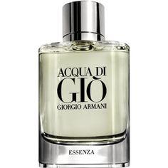 36 Best Perfume Images Fragrance Eau De Toilette Perfume