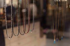 Unique Necklaces, Pendants, Pendant Necklace, Hang Tags, Pendant, Charms, Drop Necklace