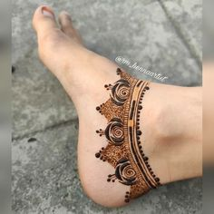 Full Mehndi Designs, Floral Henna Designs, Latest Bridal Mehndi Designs, Legs Mehndi Design, Henna Art Designs, Stylish Mehndi Designs, Mehndi Designs For Girls, Mehndi Design Pictures, Dulhan Mehndi Designs