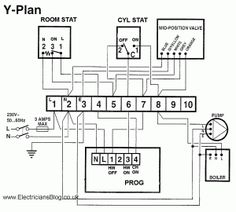 1b01395a9954f208563f8905c502b8bc crossword puzzle honeywell s8600, s8610, s8620 universal intermittent pilot honeywell y plan wiring diagram pdf at gsmportal.co