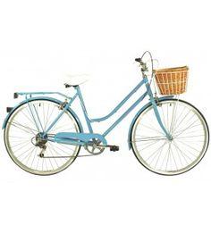 eec3822c25b72 2012 Reid Vintage Ladies Bike 6 Speed - Special Edition Vintage Ladies Bike