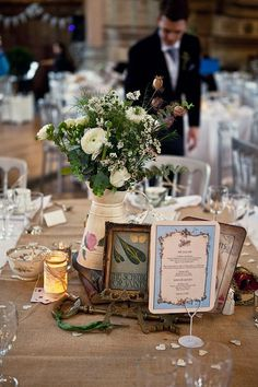 Eden by Jenny Packham, Afternoon tea wedding, Mad Hatters Tea Party Wedding, Cassandra Lane Photography