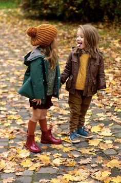 #autumn #sosweet #lovely #fashionkids #HAPPY #youngfashion #socute #Life #kidsfashion #lookoftheday #kid #collection #little #lamode #love #Kids #dressy #fashionaddict #OliBaby #fashion #cute #style #instalooks #inspiration #justfabulous #instalook #ootd #outfitiftheday #instamode #trendy #wiwt #outfit #idea https://goo.gl/6gHRO7