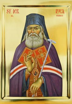 Byzantine Icons, Orthodox Icons, Christian Art, Ikon, Art Inspo, Saints, Blessed, Princess Zelda, Fictional Characters