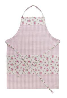 ikea evalill pao de cocina al ser de algodn teido en hilado los colores se mantienen lavado tras a la cinta es fcil de colgu2026