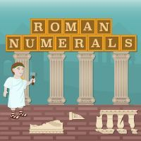 Roman Numerals The Abcya Way This Educational Game Includes A Step By Step Tutorial And A Five Level Game With Bonus In 2020 Roman Numerals Numeral Educational Games