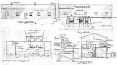 nc studio wiring diagram with 445293481886939298 on 445293481886939298 furthermore Leviton 47605 C5b Wiring Diagram additionally