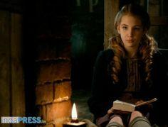 A Könyvtolvaj film online előzetes, 2014