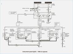 1998 ford ranger engine wiring diagram 2 ford ranger 1989 ford bronco fuse panel diagram 1989 ford bronco fuse panel diagram 1989 ford bronco fuse panel diagram 1989 ford bronco fuse panel diagram