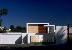 this, i like >> Cube House / Agraz Architects #design #architeure