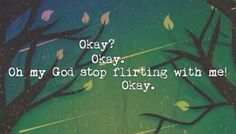 The Fault in Our Stars -John Green
