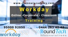 Are you have Commerce Background learn #workday software and enter top tire Mnc's