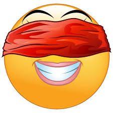 smiley Adult emoticon