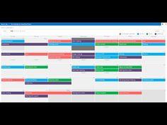 Calendar for Office 365 by Virto