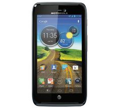 Motorola's nicely updated Atrix HD Android smartphone!! Ask it and you will get it on dealingers.com! The place where you always buy cheaper!