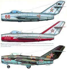 Sextant Blog: F-86 Sabre Pin Up Girls, Erotic, Navy, Blog, Hale Navy, Blogging, Old Navy, Navy Blue