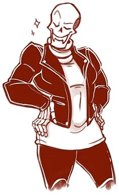 Undyne Date Outfit Idea someone mentioned how undynes house had already burned down Undyne Date Outfit. Here is Undyne Date Outfit Idea for you. Undyne Date Outfit schwarz wei undyne dating outfit von looji redbubble. Undyne Date Outf. Asgore Undertale, Undertale Amino, Undertale Fanart, Undertale Comic, Undertale Pictures, Undertale Drawings, Undyne Cosplay, Drawing Meme, Howdy Doody