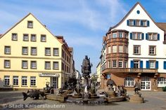 K-town Germany
