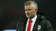 Discover what Ole Gunnar Solskjaer said about Man United's injury and suspension news plus his team plans for the Champions League tie at the Nou Camp against Barcelona. Ashley Young, Jesse Lingard, Anthony Martial, Marcus Rashford, Knee Injury, Man United, Uefa Champions League, Lionel Messi, Fc Barcelona