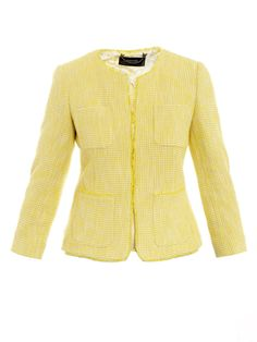 Fashion Fashion Woman Styles Best Jackets Images Women 63 nPTXzZqZ