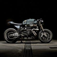 46 Best Motorcycles Concepts images in 2019   Yamaha virago, Virago