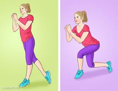 If you really want your butt to look more toned, you can participate in this interesting challenge with us. This proof of your desire to get a wonderful Butt consists of only 30 days Workout Plan. 100 Squats A Day, Faire Des Squats, 30 Day Workout Plan, Running Day, Shape Magazine, Thigh Exercises, Sumo Squats, Belly Fat Workout, Keep Fit