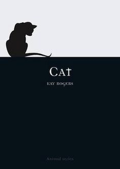 고양이 | 2006년 출간, 208페이지, 13.5 x 1.3 x 19 cm | 고대 이집트 시대 처음으로 사육되기 시작한 고양이와 인간의 관계가 어떻게 변화되어 왔는지 살펴보는 흥미로운 책이다. 기원전 2000년 고대 이집트에서 고양이는 높은 사회적 신분을 누렸다. 생쥐를 잡아주는 유용한 동물에서 개에 버금가는 인간이 선호하는 반려동물의 위치에 이른다. 이집트에서 기원전 4세기 영국으로 건너가고 7세기에는 일본에 도착한다. 일본에서는 바로 사랑받는 동물로 받아들여지지만 서구에서는 그저 유용한 동물로 취급된다. 17세기 말 프랑스의 귀족계급이 선호하는 반려동물이 된다. 18세기와 19세기에 거쳐 고양이는 많은 사람들의 반려동물이 되고 이제는 미국과 영국의 통계를 살펴보면 사람들은 개보다 더 많은 고양이를 기르고 있다. 에드란 앨런 포에서 루이스 캐럴까지 수많은 작가와 예술가들에게 영감을 주기도 했다...