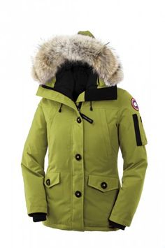 Canada Goose trillium parka outlet shop - 1000+ ideas about Parka Pas Cher on Pinterest | High Heel Pumps ...