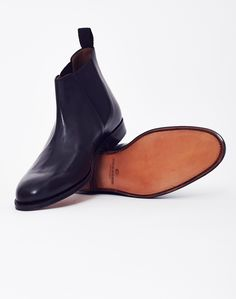 92fa7af1bba 50 Best Boots images in 2019 | Men s shoes, Baby cows, Boots
