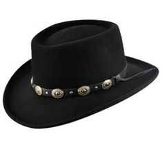 Take a look at our Eddy Brothers Gambler - Soft Wool Cowboy Hat made by Eddy  Brothers Hat Company as well as other outdoor hats here at Hatcountry. 40d4fe18e8a