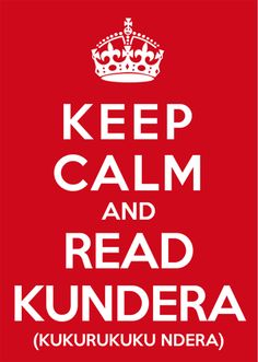 Why people hate successful people ? Keep Calm and Carry on Succeeding Keep Calm Posters, Keep Calm Quotes, Shadowhunters Clary And Jace, Keep Calm And Love, My Love, Gabriels Inferno, Such Und Find, Keep Calm Signs, Peruvian Recipes
